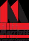 Marriott Construction Corporation